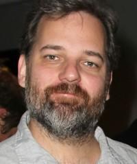 UPDATE: Dan Harmon Apologizes For Comments Slamming 'Community' Season 4 & Sony Bosses