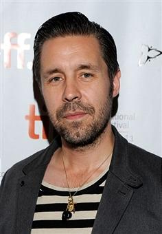 Paddy Considine and Fares Fares Join Tom Hardy Thriller 'Child 44' (Exclusive)