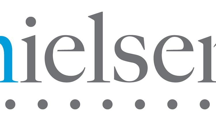 Nielsen Buying Arbitron for $1.26B
