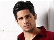 Ekta Kapoor-Mohit Suri rope in Sidharth Malhotra for action film