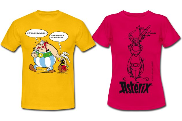 superheldenshirt-asterix-10082012