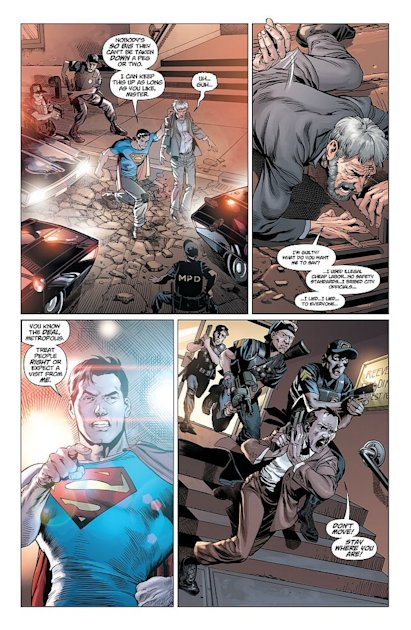 [Image: actioncomics-1-page-8_134133.jpg]