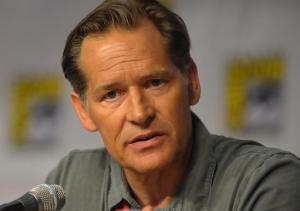 Grey's Anatomy Exclusive: Dexter's James Remar Set for Mysterious Season 10 Arc