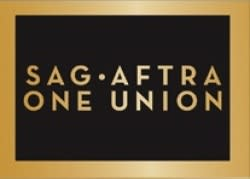 Hurricane Sandy Emergency Fund Set Up for SAG-AFTRA Members