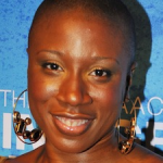 Aisha Hinds Joins CBS' 'Under The Dome'