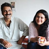 'Peepli [Live]' Director Anusha Rizvi To Direct 'Opium' With Husband Mahmood Farooqui