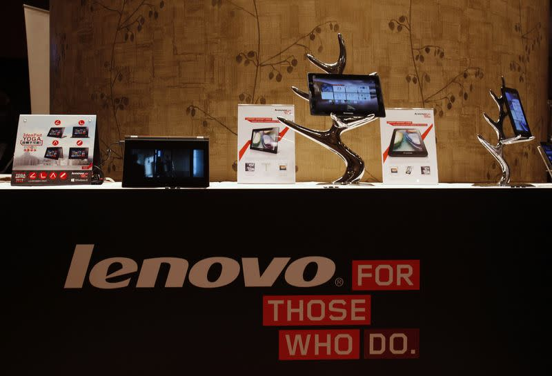 Connecticut launches probe into Lenovo use of Superfish software