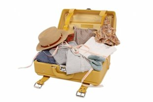 Don't forget to pack these essential items for your cruise!