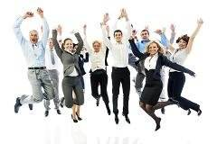 Best companies to work for in 2014