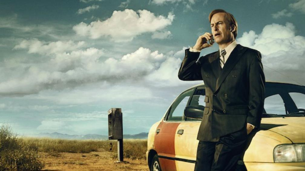 Better Call Saul: AMC's Gutsy Gamble Pays Off