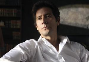 The Mentalist Recruits Lost's Henry Ian Cusick
