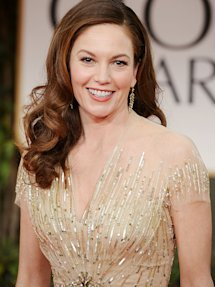 Photo of Diane Lane