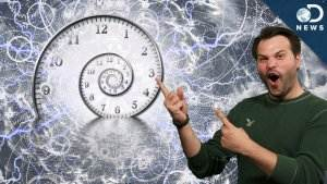 How Scientists Can Slow Down Time - DNews