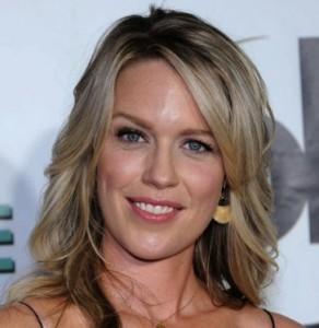 USA Orders Jessica St. Clair/Lennon Parham Comedy Presentation