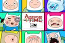 Behind the scenes of cult hit 'Adventure Time'