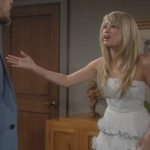 The Bold and The Beautiful - Next on B&B (8/25/2014)