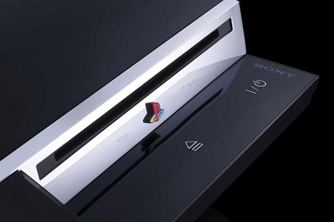 With PlayStation 4 launch looming, Sony says it will support PS3 for at least three more years