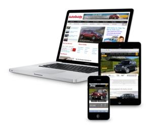 Jeep Utilizes Millennial Media's Cross-Screen Technology for Its Jeep Patriot and Compass Campaigns