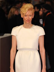 Tilda Swinton has been confirmed for the latest Wes Anderson film