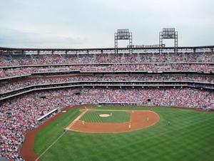 Philadelphia Phillies' Season Filled with Explanations, Not Excuses: Fan Analysis