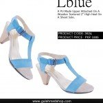 gul-ahmed-presents-stunning-footwear-collection-for-girls (8)