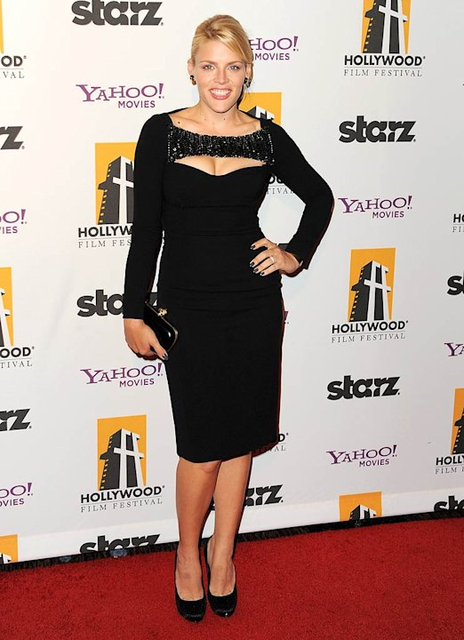 Busy Phillips Hollywood Film Awards