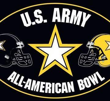 U.S. Army All-American Bowl preview