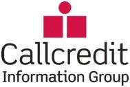 Callcredit Welcomes New Social Housing Fraud Act