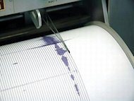 Forte scossa di terremoto in Giappone: magnitudo 6.2. Nessun allarme tsunami