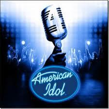 'American Idol' Adds 2 Executive Producers