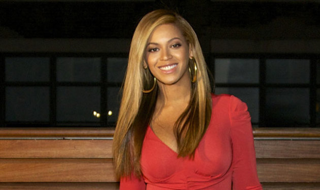 Beyonce's First Post-Baby Concert Dates Revealed
