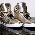 hello-kitty-pastry-x-sneakers-2012 (4)