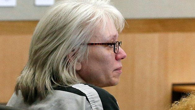 Debra Jean Milke: Retrial Hearing Set For Ariz. Mom Freed From Death Row (ABC News)