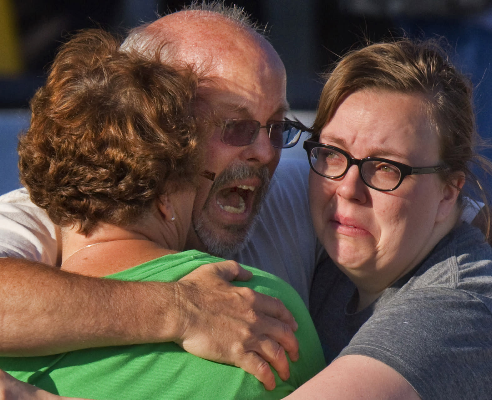 By The Numbers: Colorado theater shooting trial