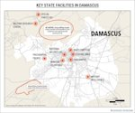 Syria Map_Damascus_03