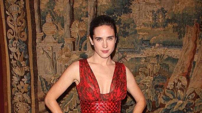Jennifer Connelly 2007
