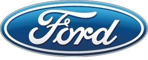 Ford Motor Company Fund Honors National Hispanic Foundation for the Arts and Its Co-Founder