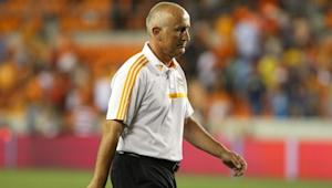 Stay the course: Though they won't rule out more moves, Houston Dynamo's roster largely complete