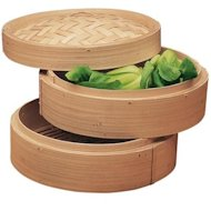 http://media.zenfs.com/en-US/blogs/partner/bamboo-steamer-baskets.jpg