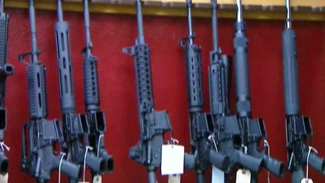 New questions about universal background checks