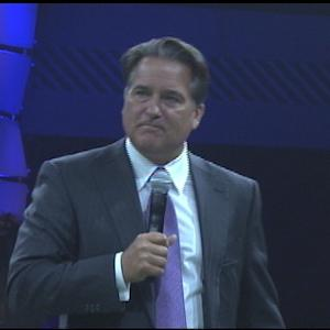 Steve Mariucci hosts enshrinees roundtable