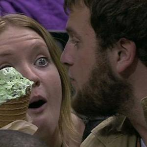 Fans of the Week: Ice Cream Couple