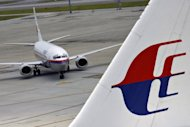 Loss-making national carrier Malaysia Airlines has put back its target to return to profitability from next year to 2014 following a failed tie-up with rival budget carrier AirAsia