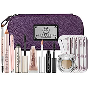 Anastasia Kit for Perfect Brows and Eyes