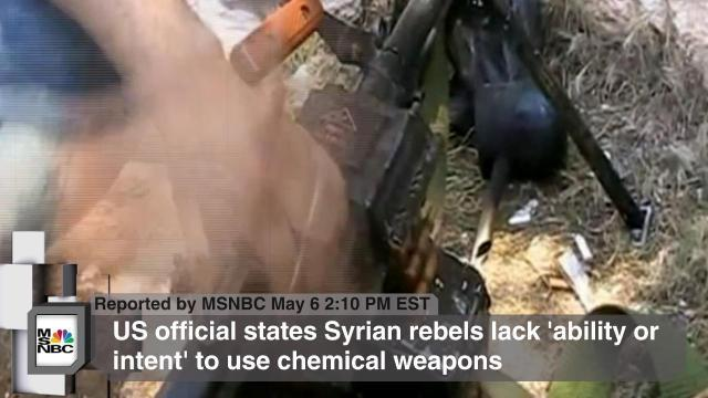 War & Conflict News - Department of State, Bashar Al-Assad, Damascus