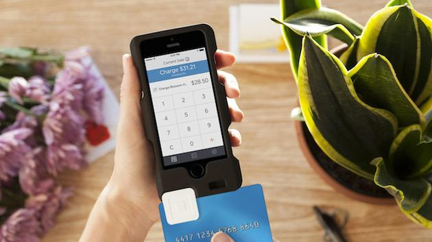 'Works with Square' program launches with first payment accessory