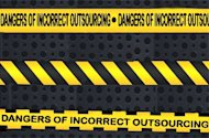 The Dangers of Incorrect Outsourcing in Telemarketing image dangers of incorrect outsourcing in telemarketing
