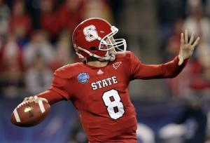 NC State beats Louisville 31-24 in Belk Bowl