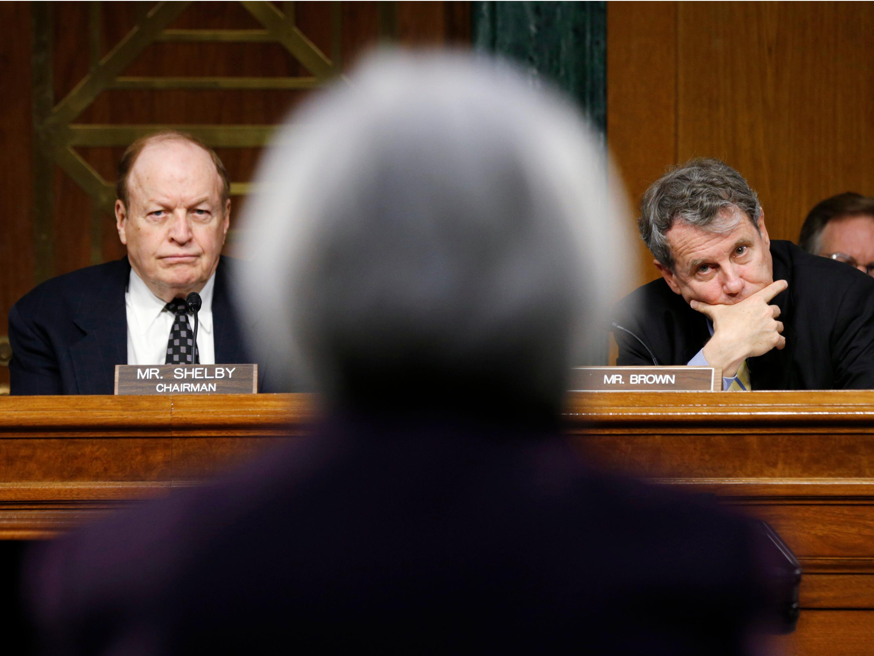 Here's what to expect when Janet Yellen faces Congress this week