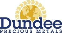 Dundee Precious Metals Announces Krumovgrad Municipal Council Approval and Production Update